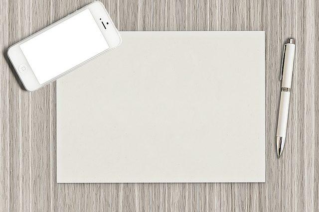 paper-1215551_640
